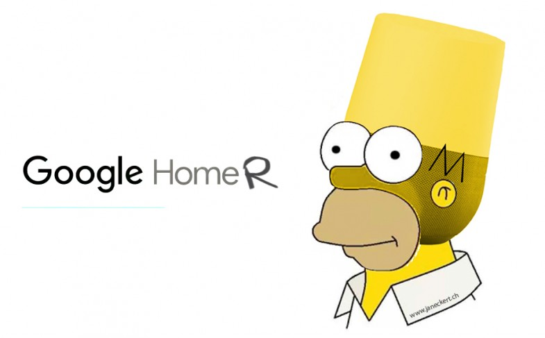 Google_Homer2